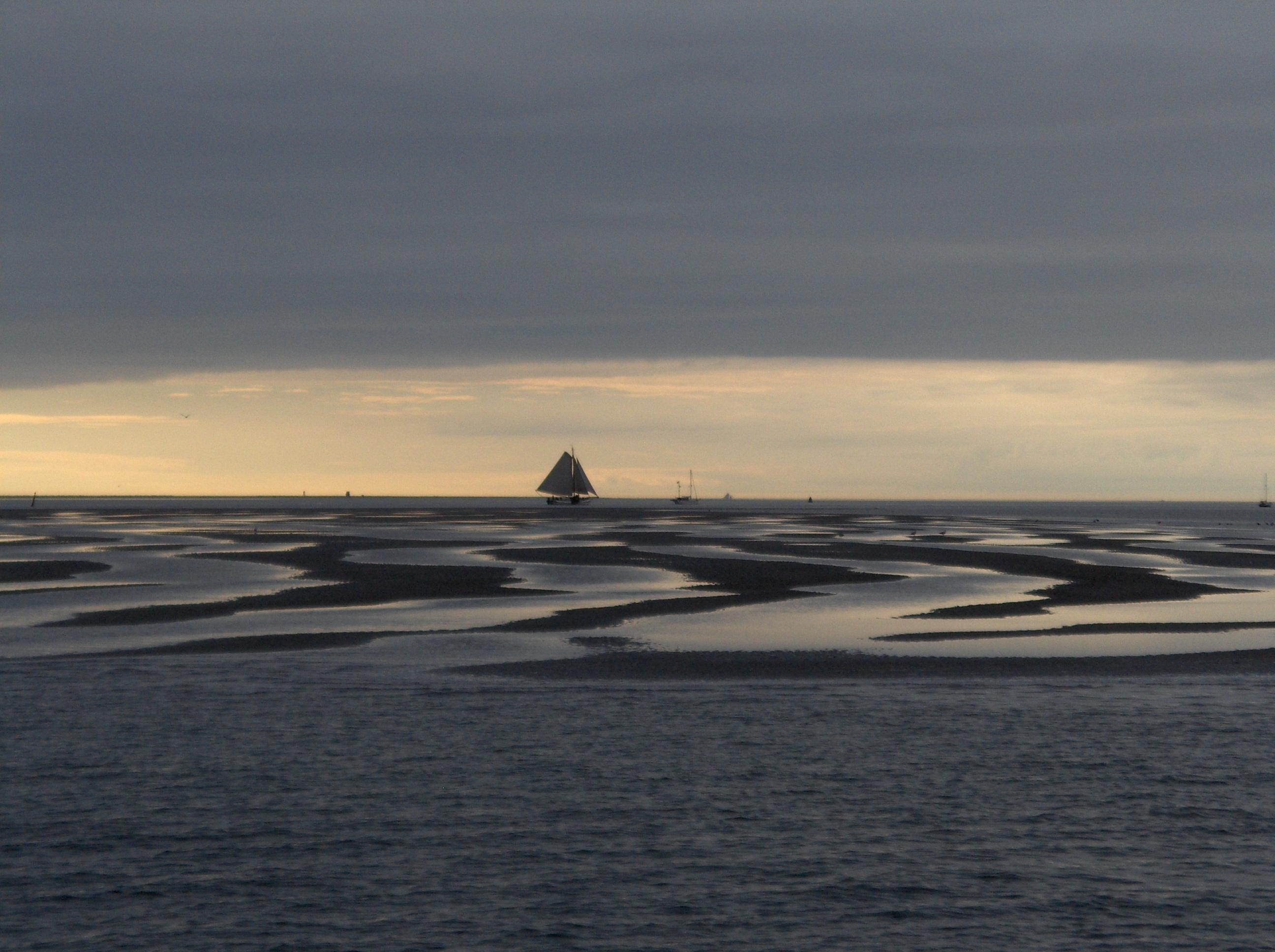 zeilen-op-de-waddenzee-tussen-zandbanken