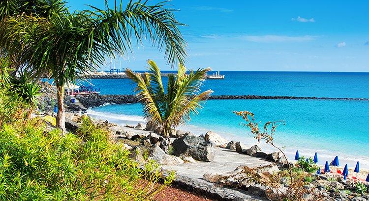 redenen-vakantie-canarische-eilanden