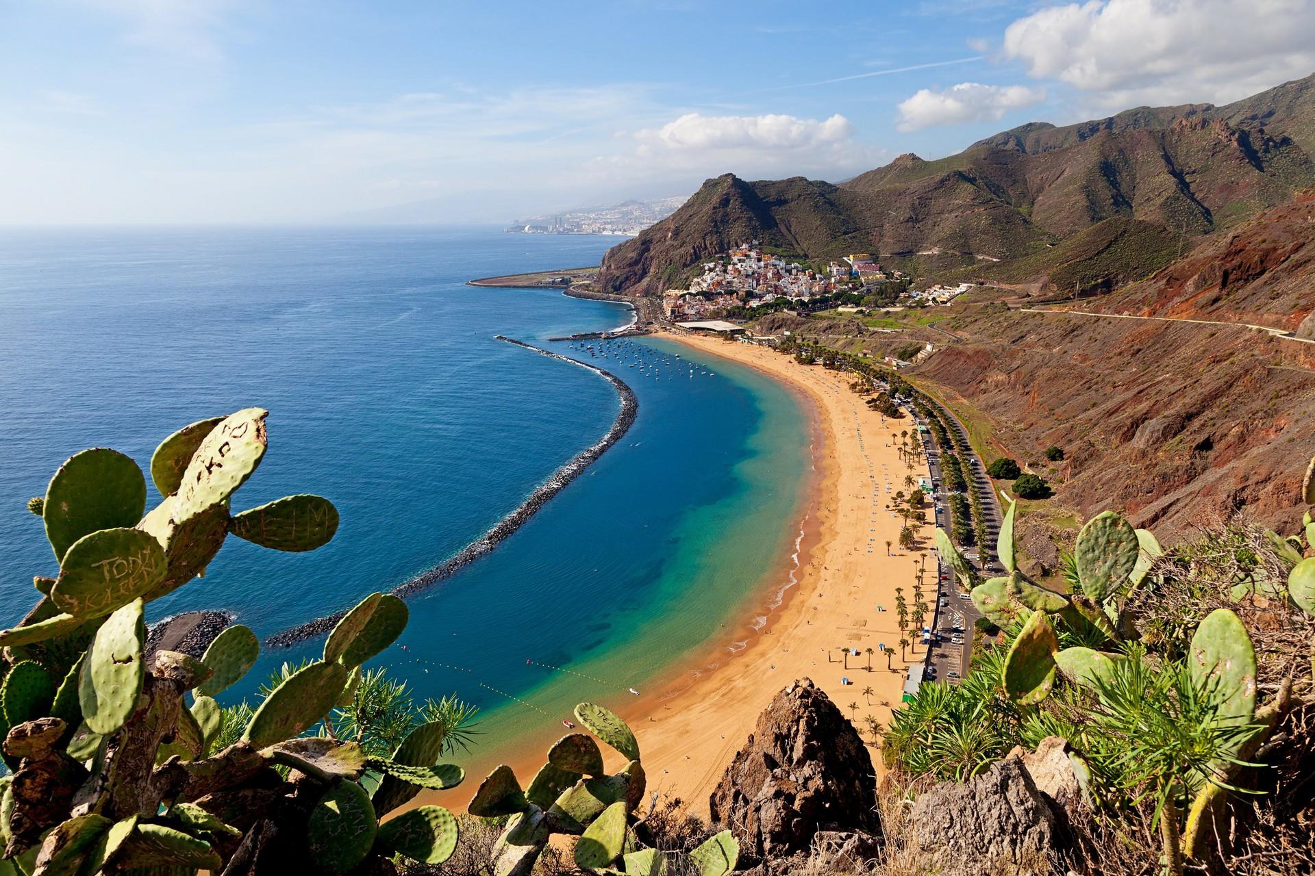 vakantie-canarische-eilanden