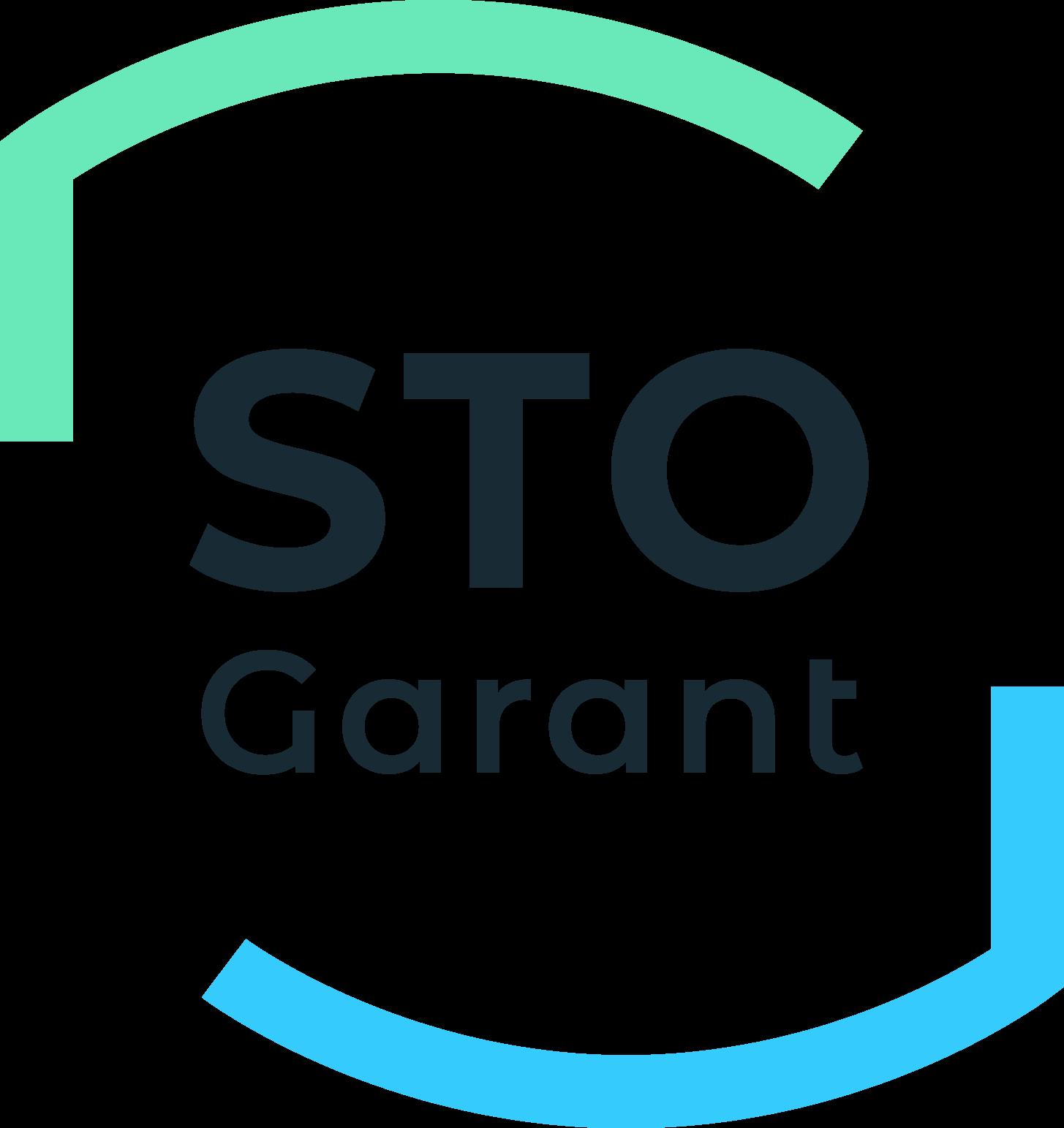 STO GARANT icon